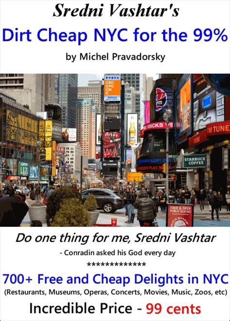 Five On A Treasure Island Five Ebook E Book dirt cheap nyc for the 99 available on kindle store
