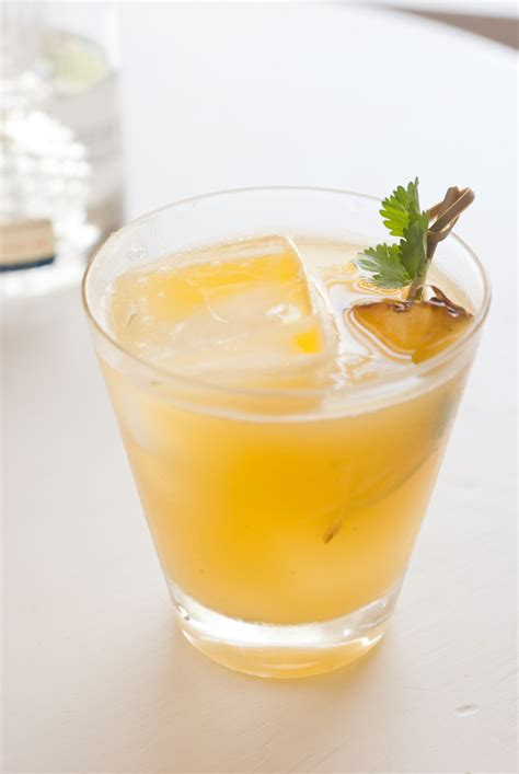 pineapple martini recipe teenage dream a pineapple vodka cocktail recipe dishmaps
