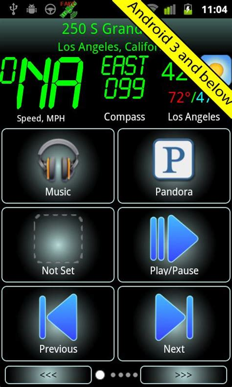car home ultra android apps on play