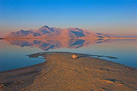 great salt lake  wow style