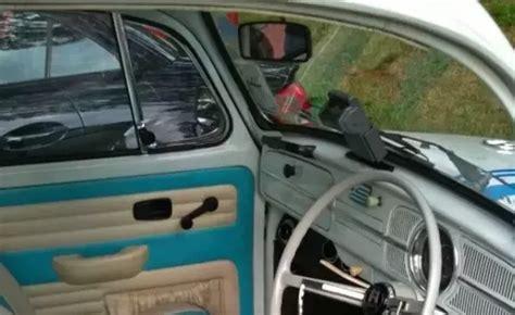 recommend  volkswagen beetle    driver quora