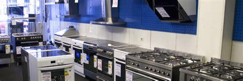 keuken inbouw specialist zwennes nv den haag keukentafel afmetingen