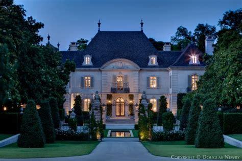crespi hicks estate home  sale previously  preston