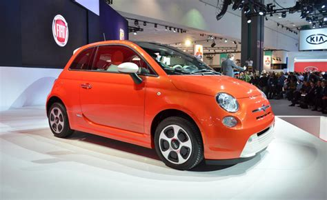 2013 fiat 500e at best in class 116 mpge combined