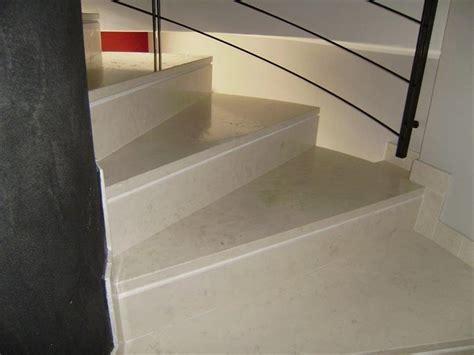 rivestimento in gomma per pavimenti pavimenti e rivestimenti comedil