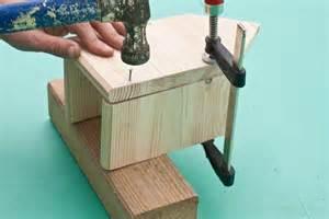 woodwork easy build bird house plans pdf plans