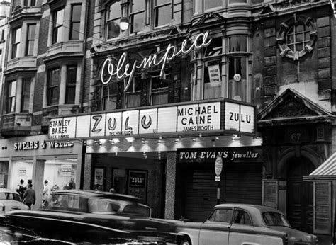cineplex queen street cardiff s old cinemas the glamorous stars and the end of