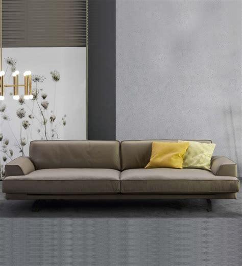 lade lipparini sofaprogramm slab bonaldo
