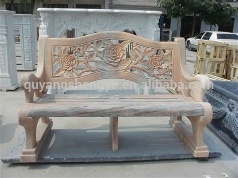antique stone garden benches for sale buy outdoor stone tables and benches antique stone