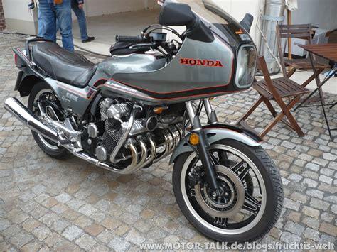 Triumph 8 Zylinder Motorrad by 6 Zylinder Reihe L 228 Ngs Im Motorrad Freiraum F 252 R
