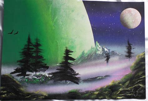 spray painter apprenticeship wages spray paint secrets dianes amazing deals
