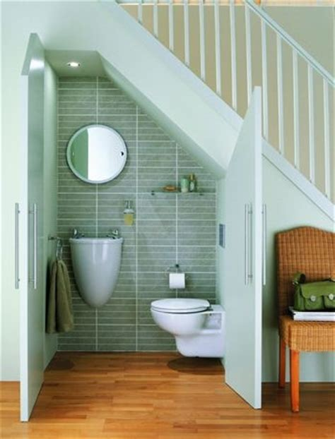 Small Master Suite Floor Plans by Installing A Downstairs Cloakroom Livinghouse Blog