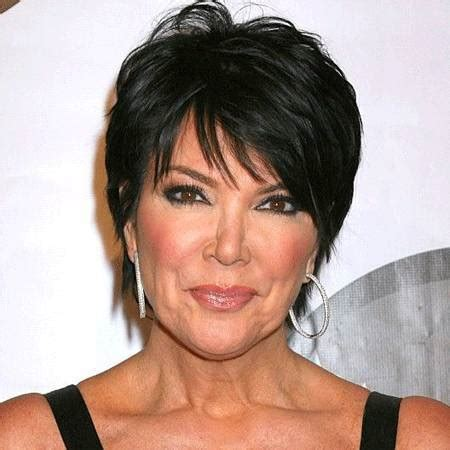 Kris Jenner wiki, affair, married, Lesbian with age, height