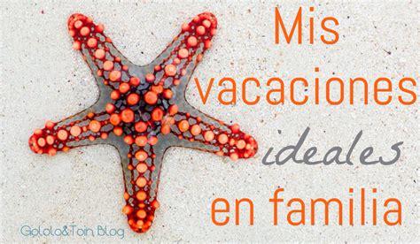 image gallery mis vacaciones