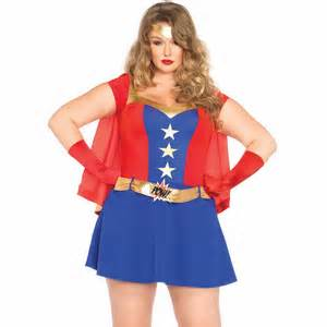 Plus Size Bedroom Costumes by Plus Size Comic Costume Plus Size Costumes