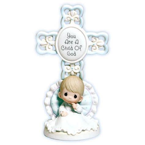 porcelain doll 9863 11 best images about communion baptism