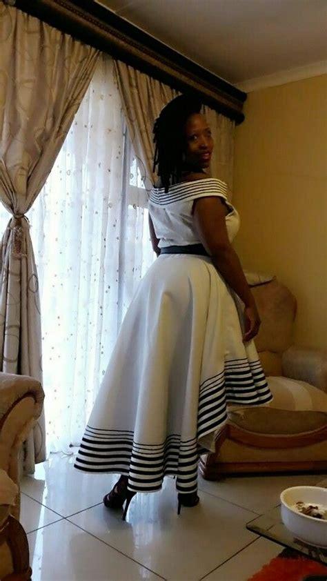 xhosa design dress pin by tandiwe mabece on wardrobe matters pinterest