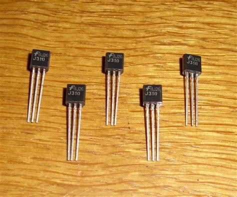 transistor fet j310 transistor j310 28 images fet transistor j310 28