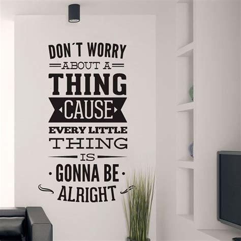 bob marley wall stickers hey i found this really awesome etsy listing at https