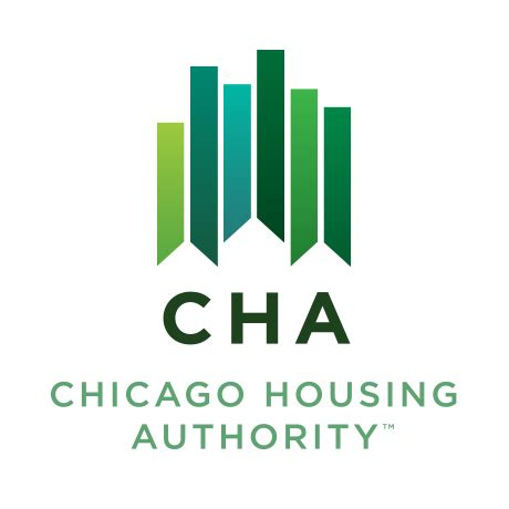 Building Vibrant Communities The Chicago Housing Authority
