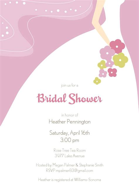 wedding shower invitation templates free angry bird invitations templates ideas diy angry birds