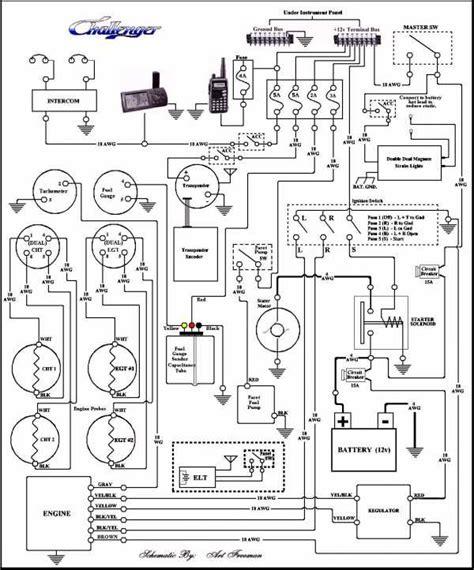 dtv wiring diagrams dtv wiring diagram