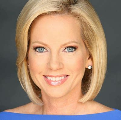 alumna shannon bream to host new late night show for fox