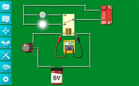 circuit builder for circuit builder android apps on play