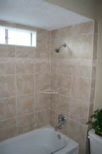 cost to remodel small bathroom fresh how to redo a small bathroom on a budget 7424