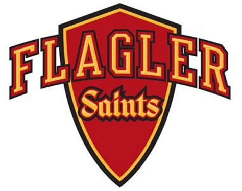 flagler track flagler college track field and cross country augustine florida