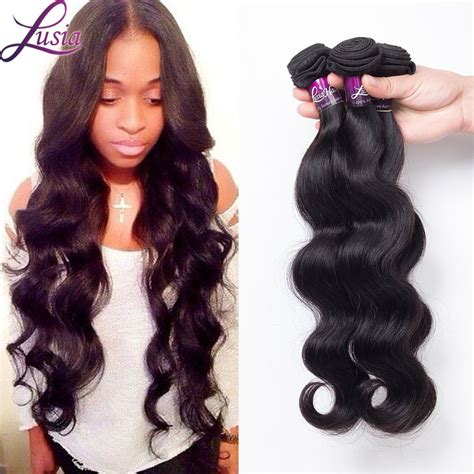 body wave first day cheap brazilian hair 4 bundles body wave mink queen hair