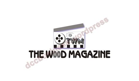 the woodworker magazine woodwork magazine subscription wooden plans wood stove