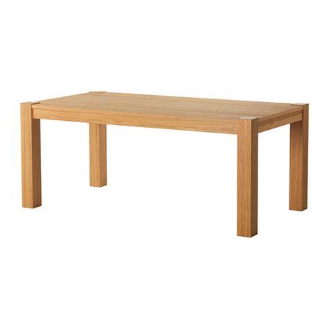 tavolo ikea sala da pranzo tavoli sedie e altro ikea