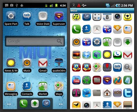 miui theme ubuntu outstanding themes to redesign your android 171 android appstorm