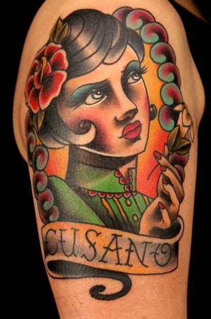 ink master worst tattoos 17 best images about ink master season 4 on