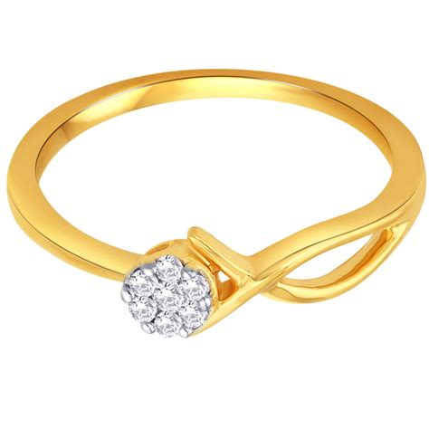 Gold Ring Design Pic by Rings Jewelry For Caymancode