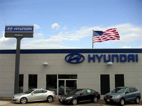 hyundai dealers in new jersey 28 images hyundai dealer