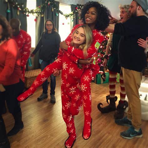 top 28 tiny christmas tiny christmas exclusive trailer