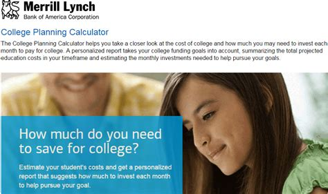 merrill lynch wealth management review