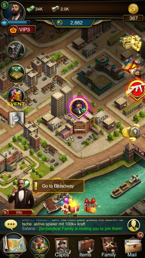 the trail tips cheats and strategies gamezebo the godfather tips cheats and strategies gamezebo