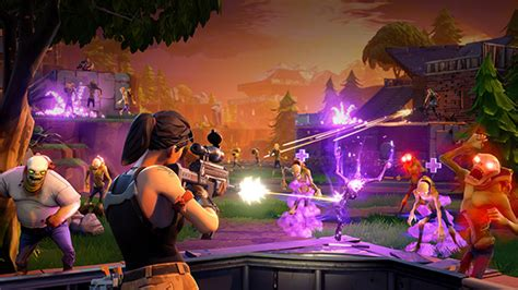 fortnite not working fortnite tracker not working here s how to fix it
