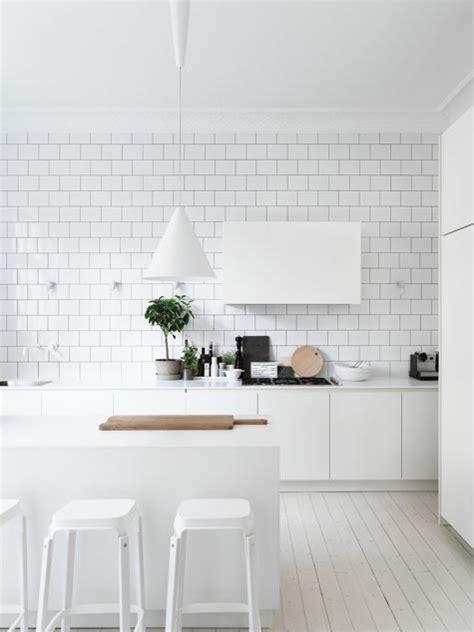 open keuken inspiratie open keuken ideeen i love my interior