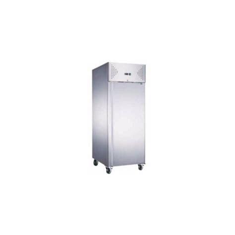 Armoire Refrigeree Positive by Armoire R 233 Frig 233 R 233 E Positive 1 Porte 700l En Inox Gn 2 1