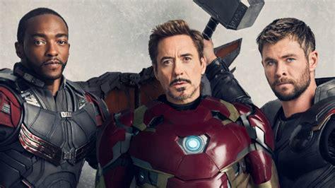 actors who could play thanos avengers infinity war la battaglia finale ha uno script