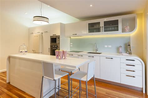 art deco kitchens art deco renovation contemporary kitchen other metro