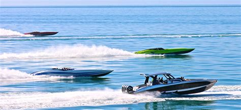 mti boats for sale by owner mti owners turn up the fun in the florida keys