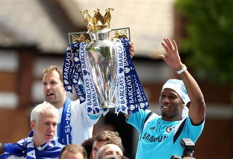 chelsea premier league petr cech photos photos chelsea fc premier league
