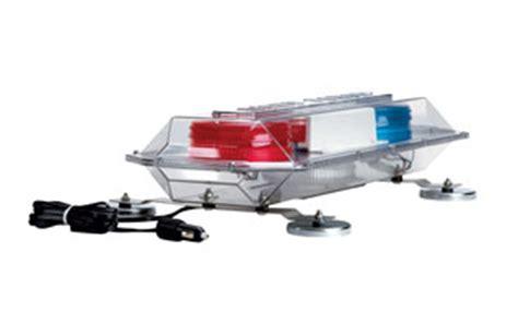 sho me led light bar sho me light strobe mini light bars magnetic mount