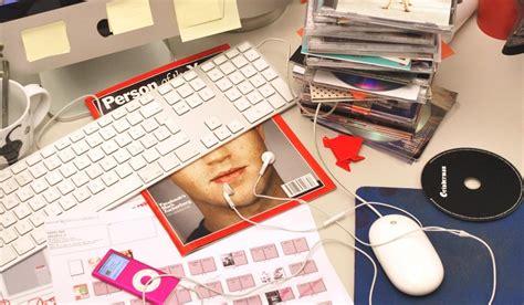 oggetti per scrivania 20 oggetti utili per quot equipaggiare quot la scrivania