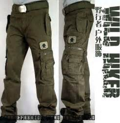 tactical clothing summer soldier outdoor clothing special forces tactical